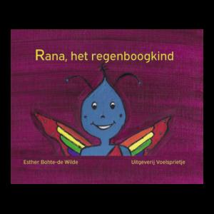 Copyright Uitgeverij Voelsprietje