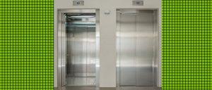 Nieuwe Elevator Pitch voor als je niet in een hokje past