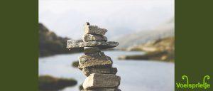 Balans Tussen Gezin En Werk Het Is Maar Hoe Je Er Naar Kijkt