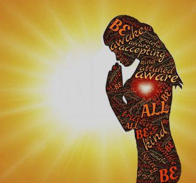 Workshop Voelsprieten reading healing intuïtie in Groningen