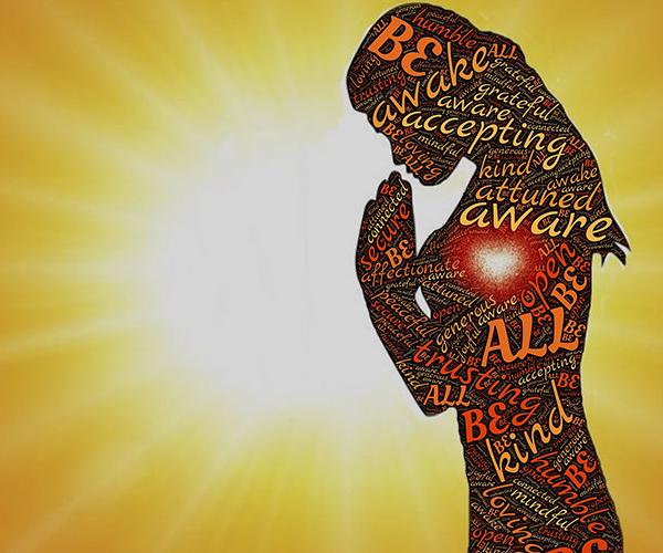 Ervaringen workshop Voelsprieten Intuitie
